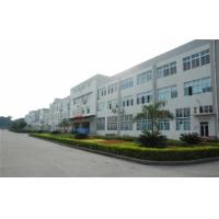 JIU TECH Enterprise Co., Ltd