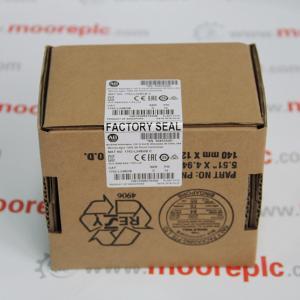 China ICS T8191 Trusted Single Slot Width Shield 6 Units  ICS  T8191  *Quality and quantity assured* on sale