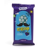 Buy Cooling Fresh Breath Healthy Snack Candy For Office Worker Smoking People at wholesale prices