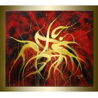 Quality modern painting lovely lemon wall art picture fruit picture for sale