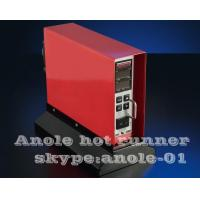 Quality Hot runner temperature controller box for sale
