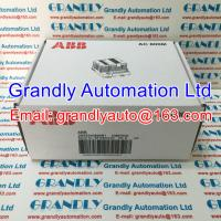Buy cheap Supply Original New ABB 216AB61 DIGITAL OUTPUT MODULE - grandlyauto@163.com from wholesalers