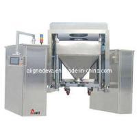 Quality Horizonal Ribbon Mixer (HLD Series) for sale