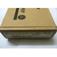 Quality 32K Words , SLC 5 / 04 Processor Allen Bradley PLC 1747 - L542 for sale