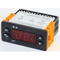 Quality ETC-512B Temperature Controller for Cold Storage , Freezer for sale