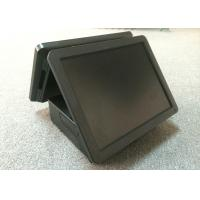 Quality Portable POS All In One Touchscreen ,  KU30 - D Terminal POS System Screen for sale