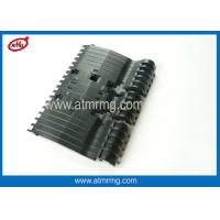 Quality Black 2P004454 UF Hitachi atm parts  WUF-BR-R.GUI.ASSY 2845V 3842 DIEBOLD 378 for sale