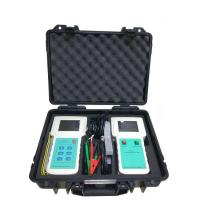Quality 220V 110V 48V 24V Underground Cable Fault Distance Locator Live DC System for sale