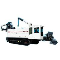 Quality XZ1000 Horizontal Directional Drill for sale