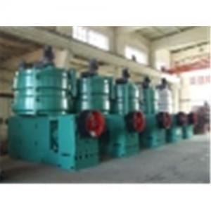 Quality Oil press machine,palm kernel oil press machine, jatropha seed oil press achine. for sale