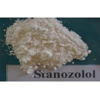 Quality Winstrol Stanozolol Winstrol depot Anabolic Steroid Powder British Dragon Steroids Bodybuilding Muscle Supplements for sale