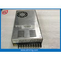 Quality 300W 24V NCR ATM Parts Customer Packing With PFC 0090025595 009-0025595 for sale