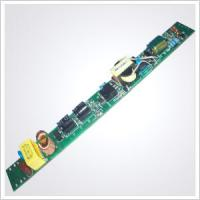 Quality Universal 45 Watt LED Switching Power Supply PCB Driver for Furniture LED Products for sale