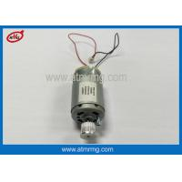 Quality NMD ATM machine parts DeLaRue Talaris Glory NMD RV301 Motor A009397 for sale