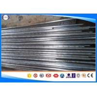 Quality St37.4 Cold Rolled Steel Pipe For Mechanical DIN 2391 Precision Standard for sale