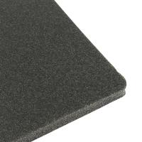 Quality Good Elasticity Expanded Polyethylene Foam Sheet , Thermal Insulation Materials for sale