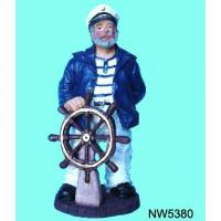 Buy cheap resin crafts,polyresin figurine,resin gifts. from wholesalers