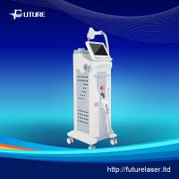 China Pulse Mode Armpit Hair Removal Machine , Permanent Laser Hair Removal Device on sale