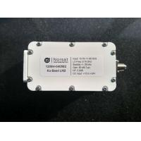 Quality Norsat ku Band LNB 10.7 -11.8 Ghz for sale