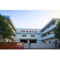 Guangdong Save Aluminium Equipment Co, Ltd.