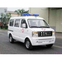 China 4x2 Dongfeng EQ5022XJHF Mini Ambulance,Dongfeng Minivan,Dongfeng Motor on sale