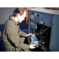 Buy cheap Refrigerant Identifier for Factory Refrigeration system Maintenance from wholesalers