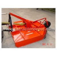 Buy Rcn Rotary Cutter at wholesale prices
