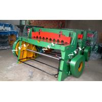 Quality Q11 shearing machine, Q11 mechanical shear , Q11 series mechanical shearing machine for sale