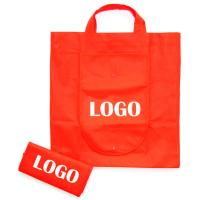 Quality Foldable Shopping Tote for sale