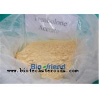 Buy cheap CAS 13103-34-9 Boldenone Undecylenate / Equipoise Bodybuilding Supplement Yellow Oil from wholesalers