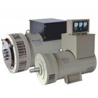 Quality electric generator for sale