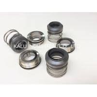 Buy cheap Mechanical seal KL-P07-27 from wholesalers