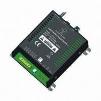 Quality Switching Power Supply, Input of 100 to 240V AC (50/60Hz) for sale