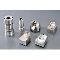 Quality Customized Precision CNC Machined Components With Lathe Machining/cnc machining services for sale
