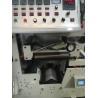 Buy cheap all uv flexo printing machine for sticker label Ruian UV Label Printing Machine RY-320-6C from wholesalers