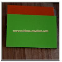 Quality Low Price Alucobond / ACM / ACP / Aluminium Composite Panel from China Supplier for sale