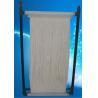 Buy cheap hollow fiber membrane PVDF Hollow fiber membrane for MBR system 10-Co-PVDF from wholesalers