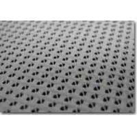 Quality PVC Coated Mesh (solvent printing media) for sale