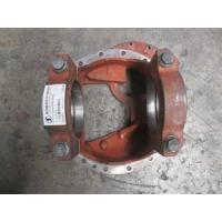 Quality Middle axle reducer shell for sale