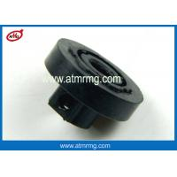 Quality NCR ATM Rubber 4MM Roller 998-0235676 9980235676 For ATM Machine Card Reader for sale