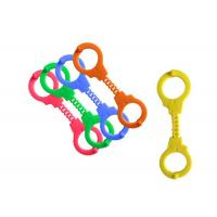 Quality Silicone Handcuffs Bondage Sex Toys for sale