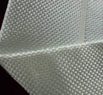 Quality Fiberglass cloth  glass fiber woven roving for sale
