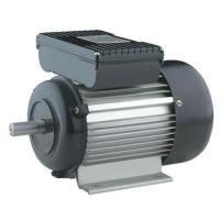 Quality SINGLE PHASE ELECTRIC MOTOR YC2 SERIES for sale