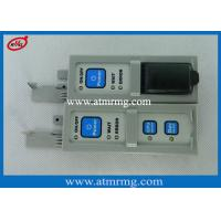 Buy Diebold ATM Parts 49219660000B 49-219660-000B 49-219660-0-00B Diebold Power supply switch assy at wholesale prices