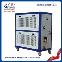 Quality industrial temperature controller alibaba wholesale for sale