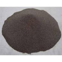 Quality flake powder for fireworks for sale