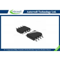 Quality ILD205T Optocoupler, Phototransistor Output, Dual Channel, SOIC-8 package for sale