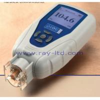 Buy cheap Temperature Compensated Determination of Copper Thickness from wholesalers