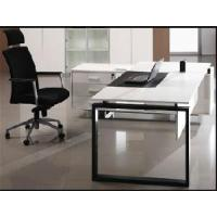 Modern Manager Office Table/Executive Office Desk Office Furniture