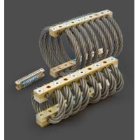 China stainless steel wire rope specification on sale